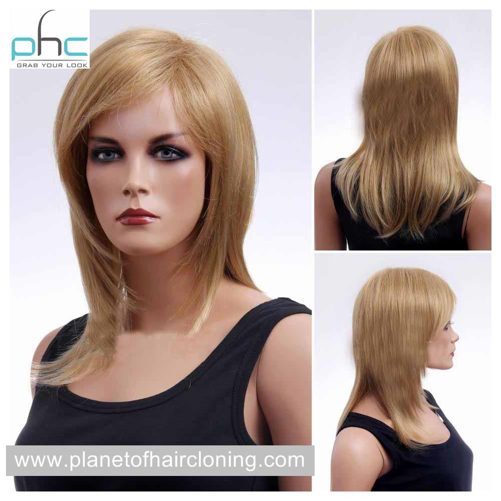Hair Wigs For Mans Hair N Care Hair Replacementhair Bonding
